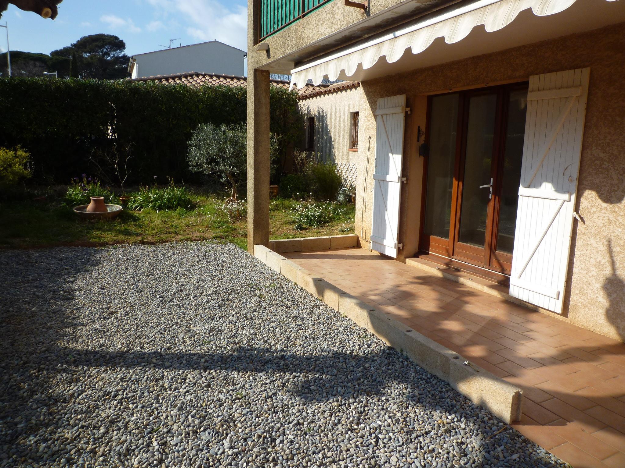 Image_5, Appartement, Toulon, ref :3169