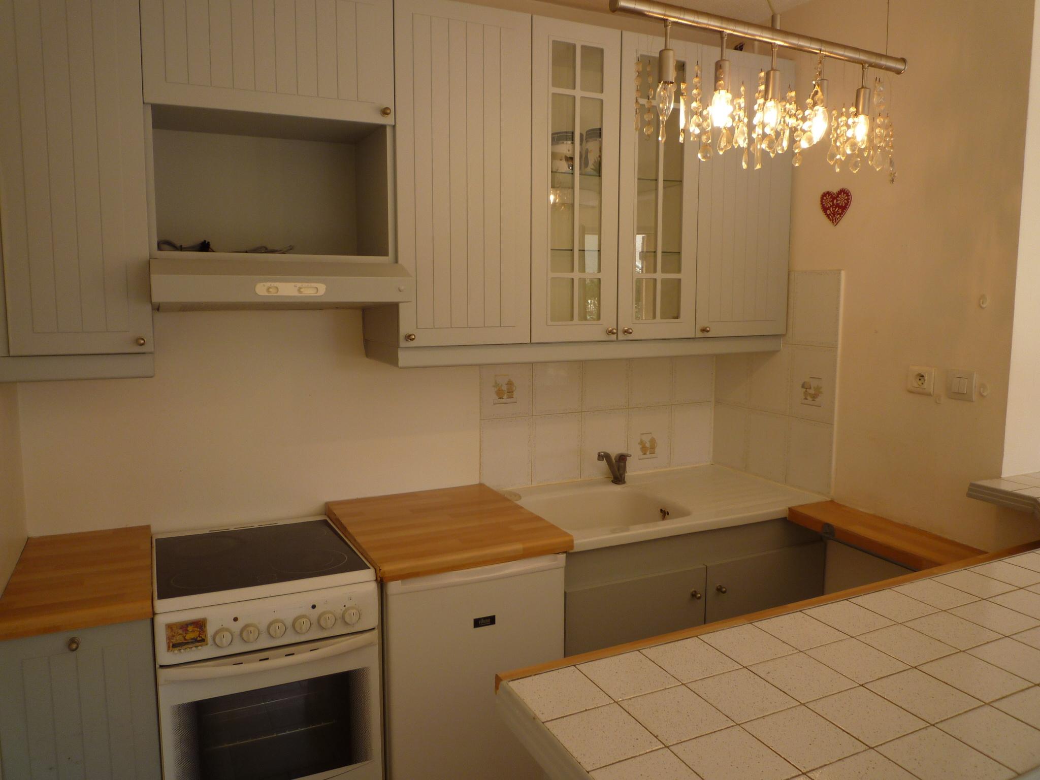 Image_3, Appartement, Toulon, ref :3169