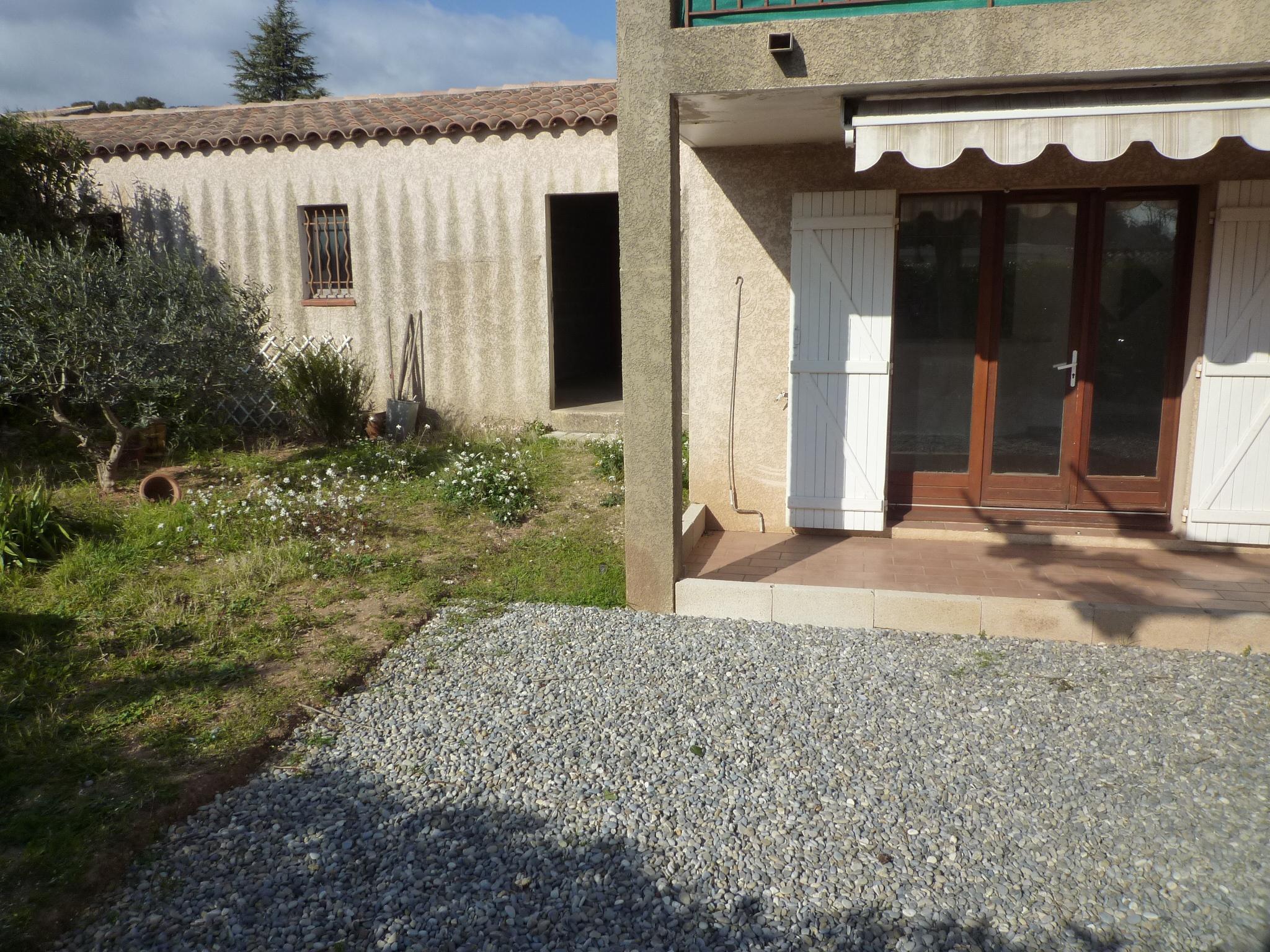 Image_6, Appartement, Toulon, ref :3169