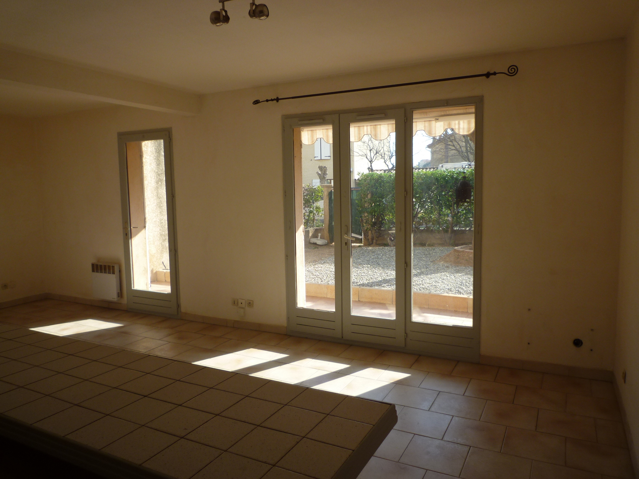 Image_1, Appartement, Toulon, ref :3169