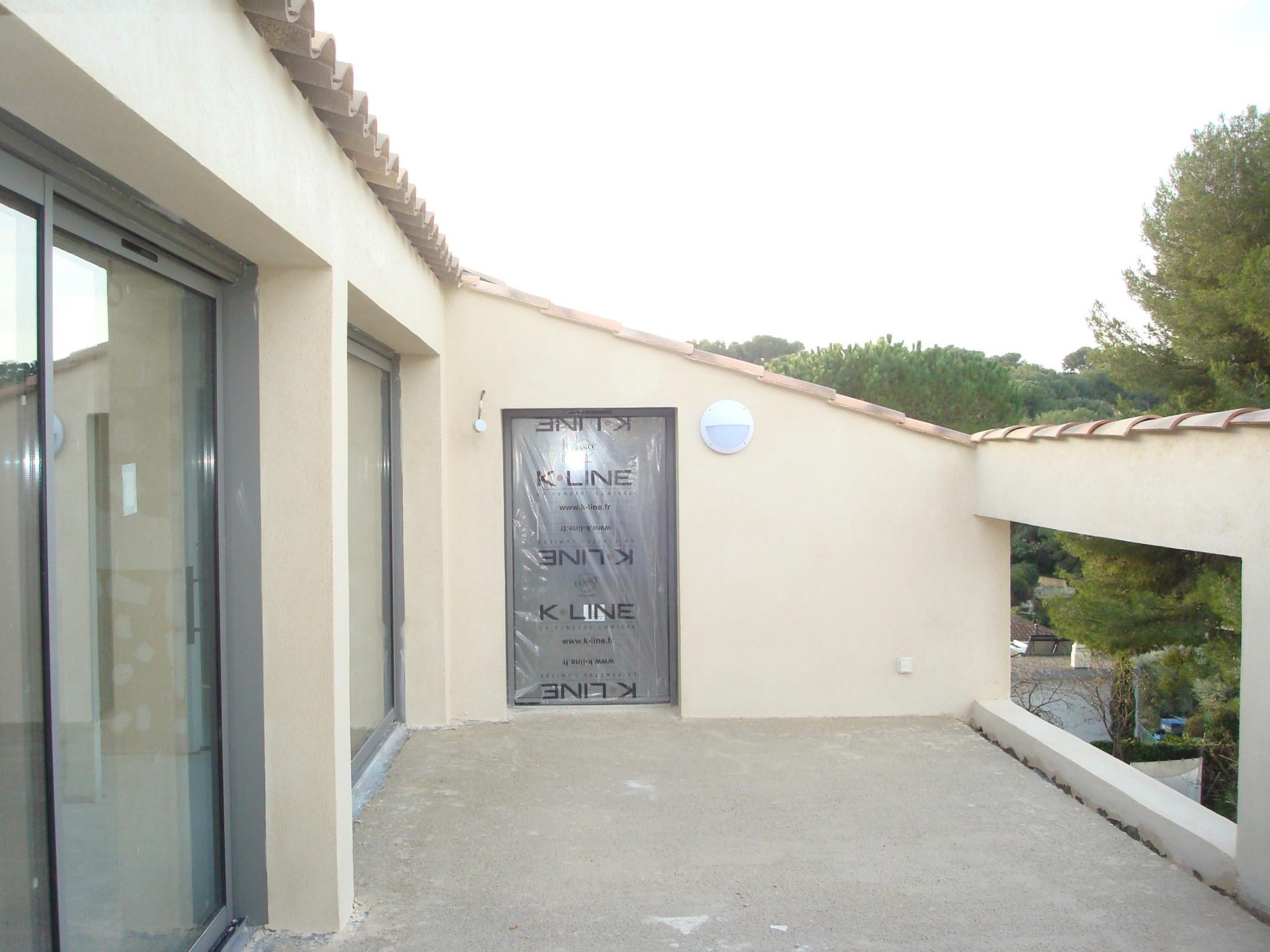 Image_3, Appartement, Sanary-sur-Mer, ref :2980