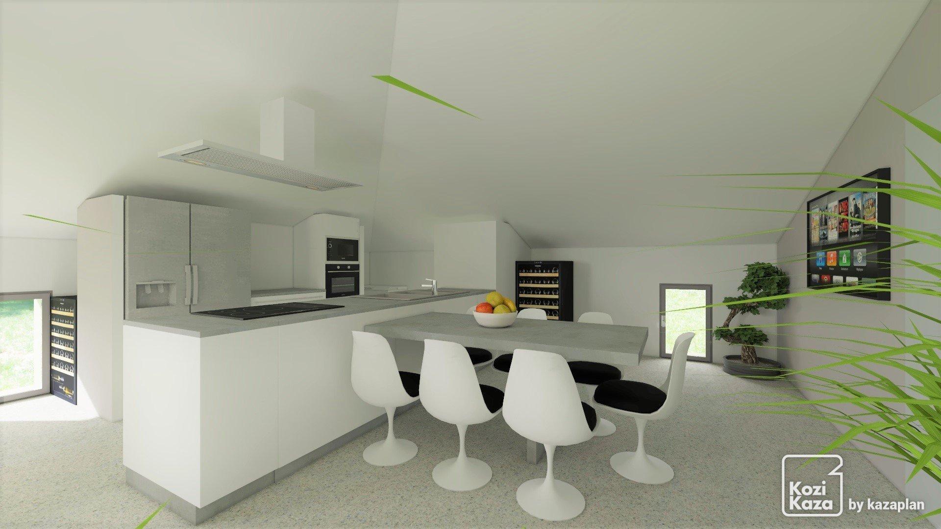 Image_1, Appartement, Sanary-sur-Mer, ref :2980