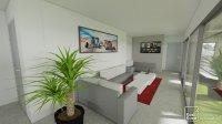 Image_2, Appartement, Sanary-sur-Mer, ref :2980