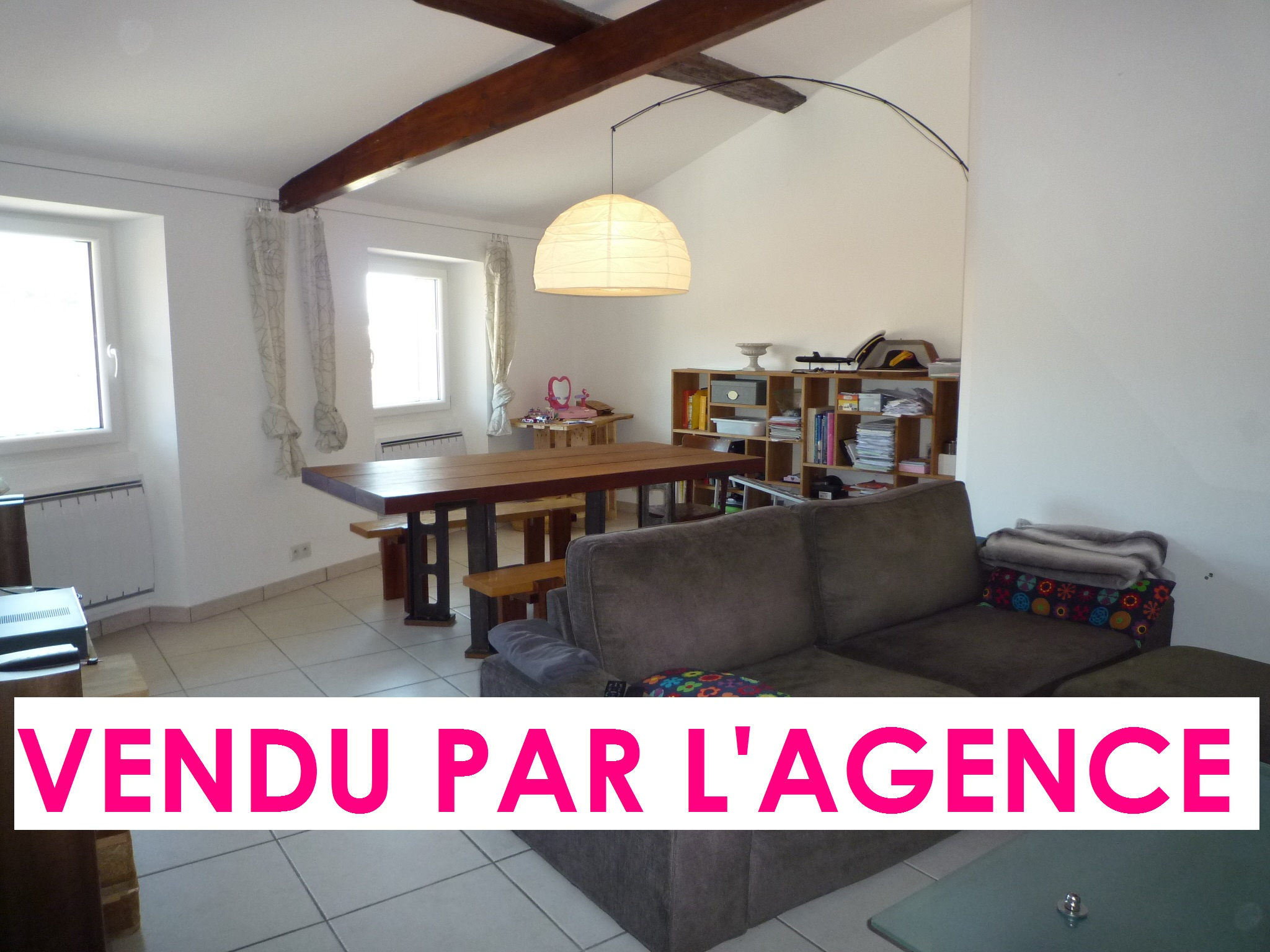 Image_2, Appartement, Ollioules, ref :5203