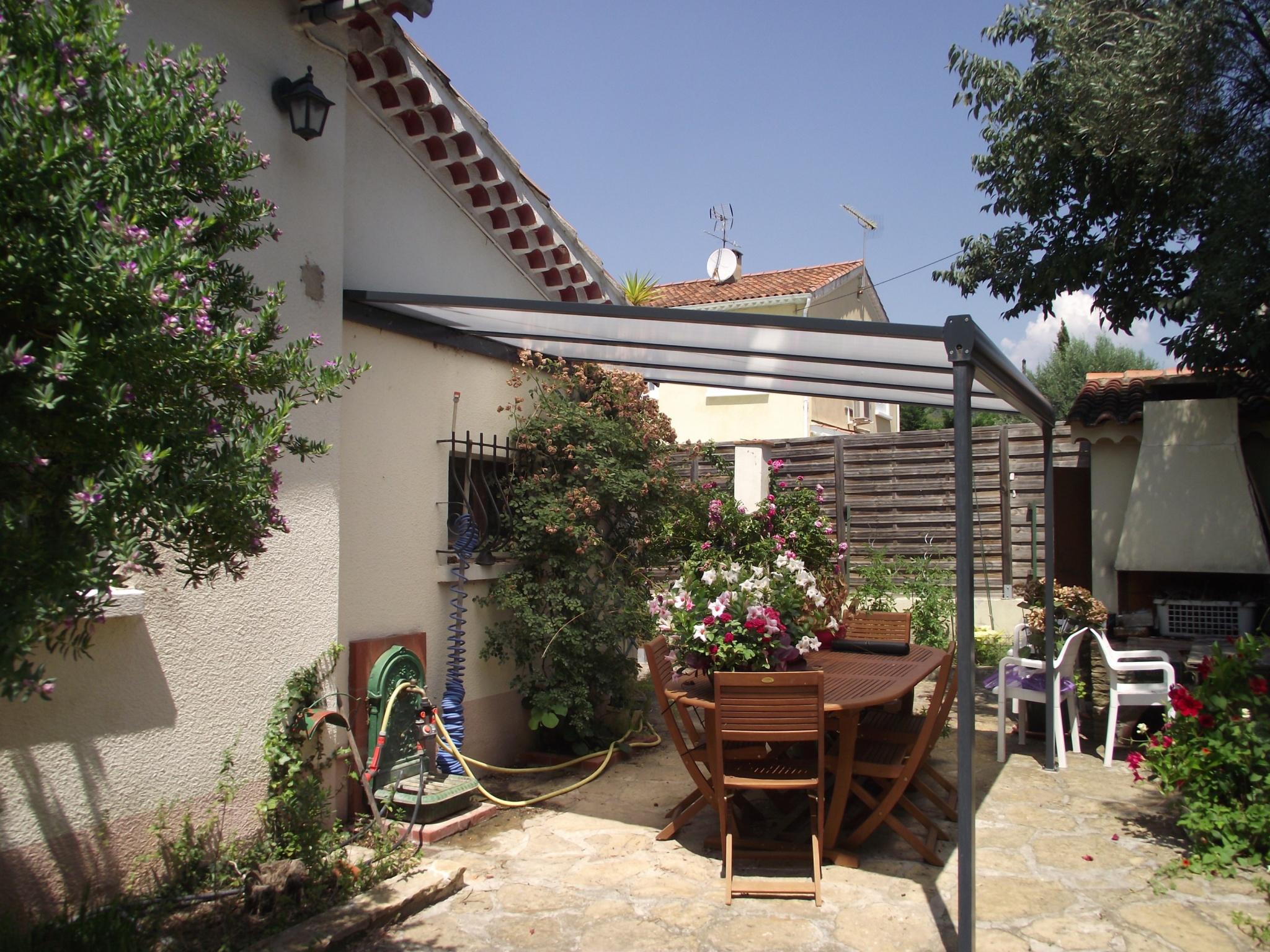 Image_3, Maison / villa, Ollioules, ref :8887