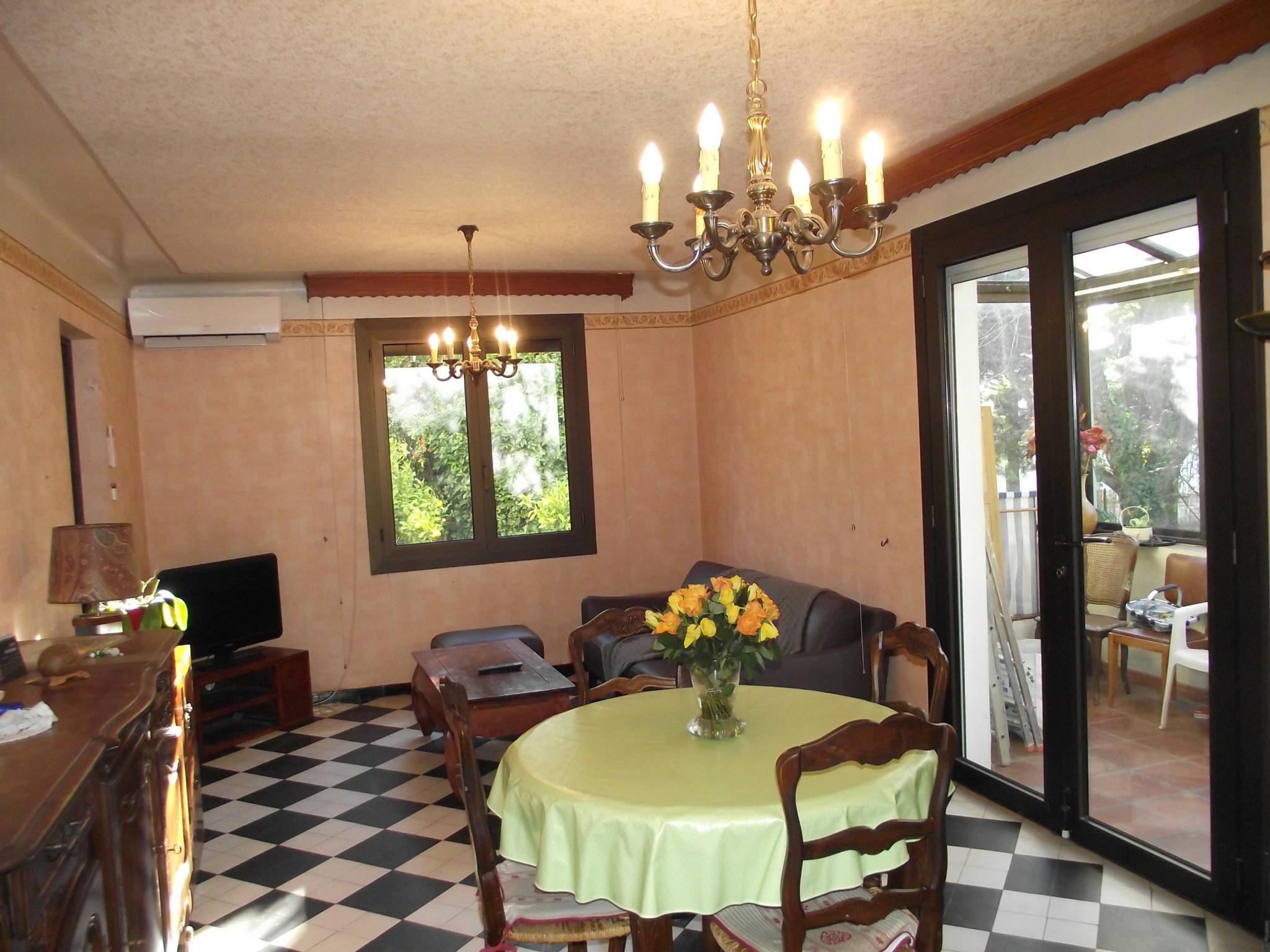 Image_7, Maison / villa, Ollioules, ref :8887
