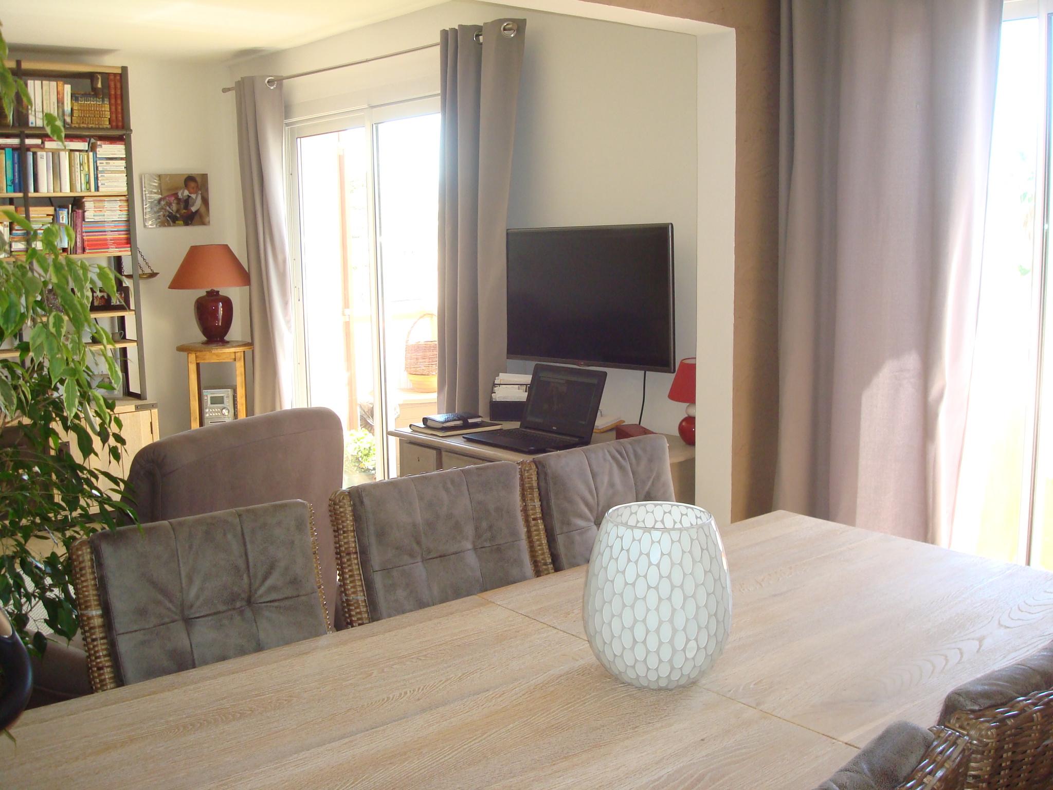 Image_5, Appartement, Six-Fours-les-Plages, ref :1803