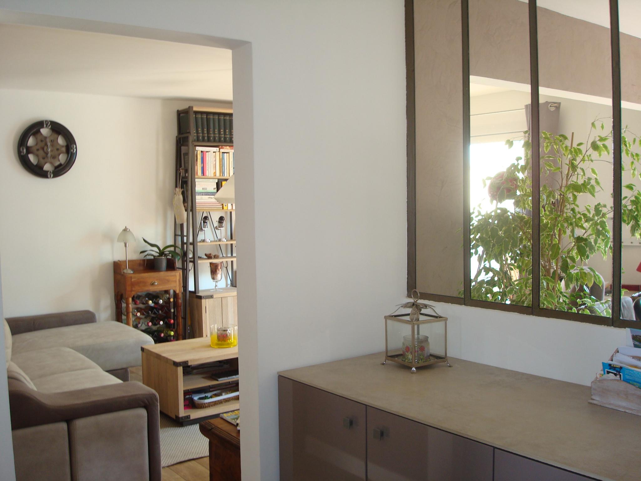 Image_1, Appartement, Six-Fours-les-Plages, ref :1803