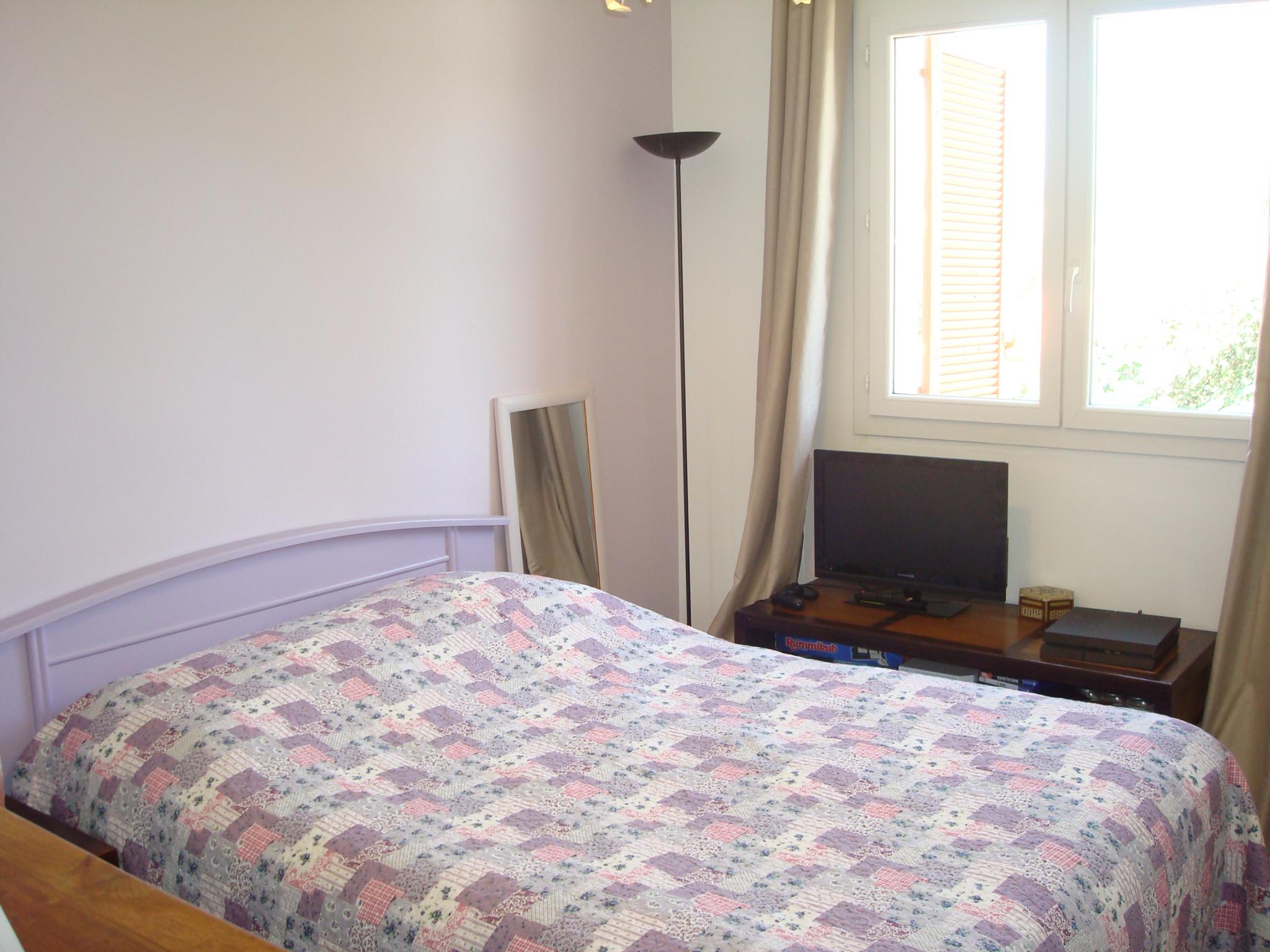 Image_8, Appartement, Six-Fours-les-Plages, ref :1803