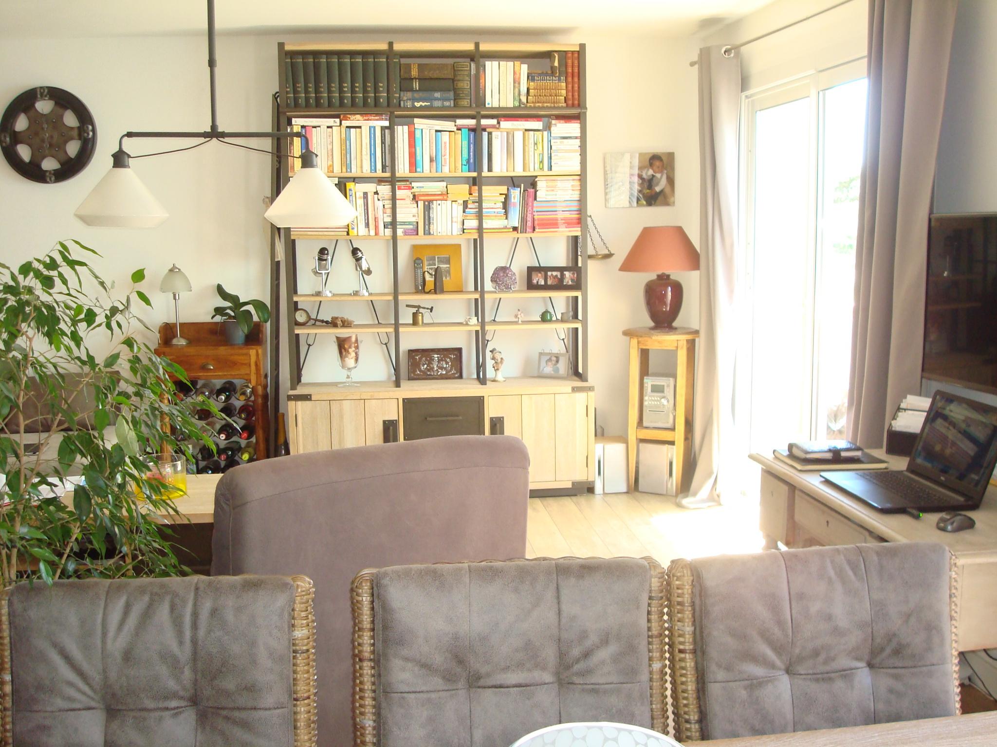 Image_6, Appartement, Six-Fours-les-Plages, ref :1803