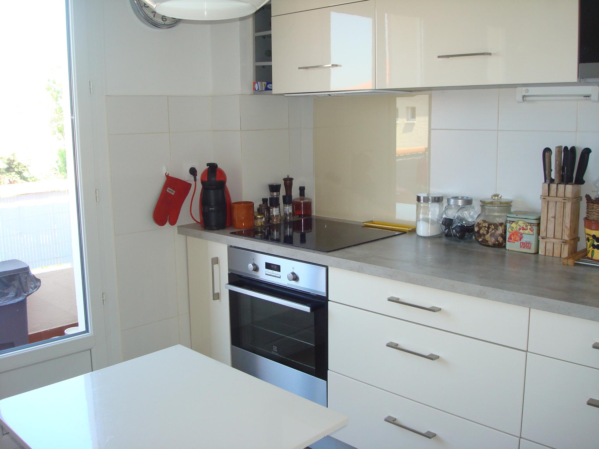 Image_7, Appartement, Six-Fours-les-Plages, ref :1803