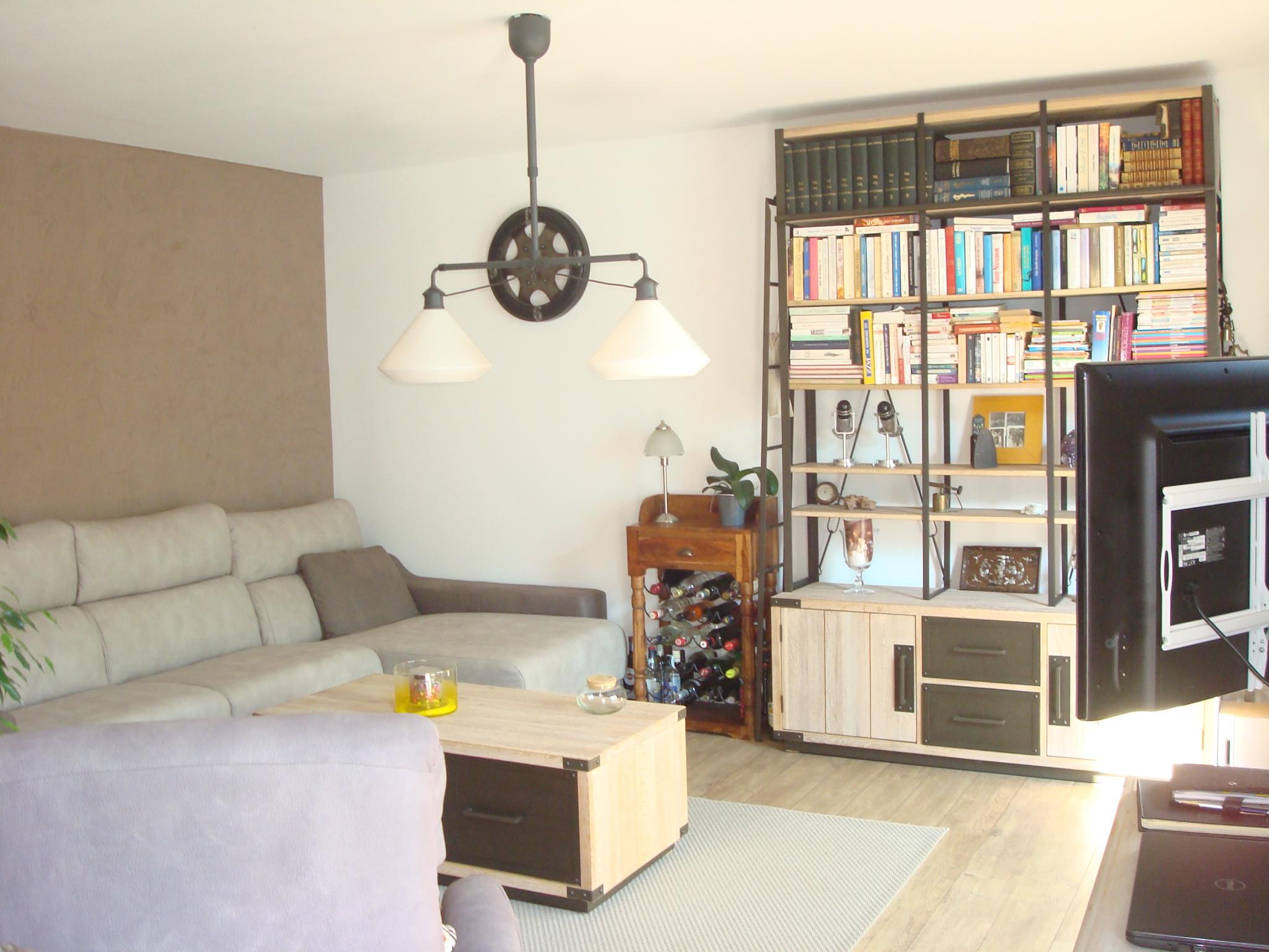 Image_2, Appartement, Six-Fours-les-Plages, ref :1803