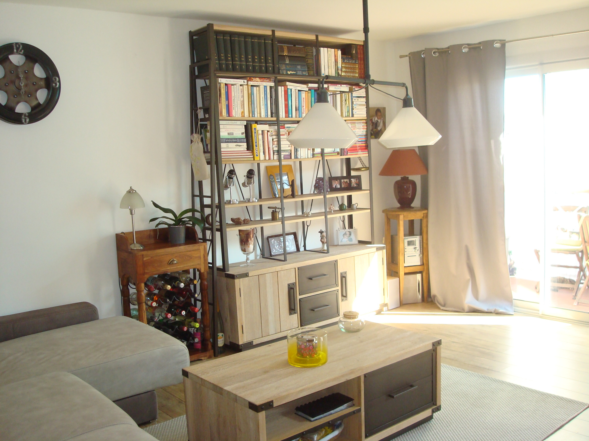 Image_4, Appartement, Six-Fours-les-Plages, ref :1803