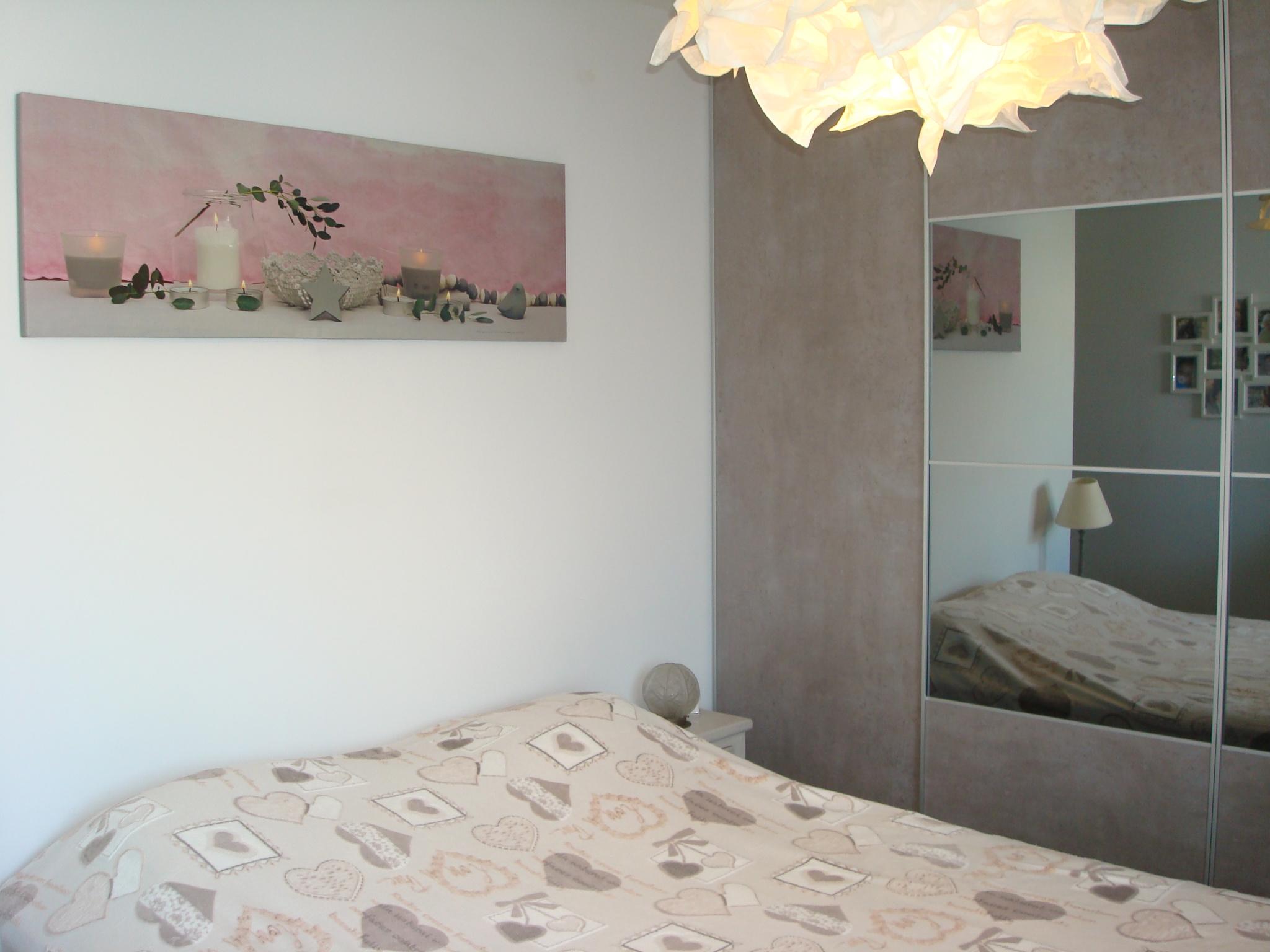 Image_10, Appartement, Six-Fours-les-Plages, ref :1803