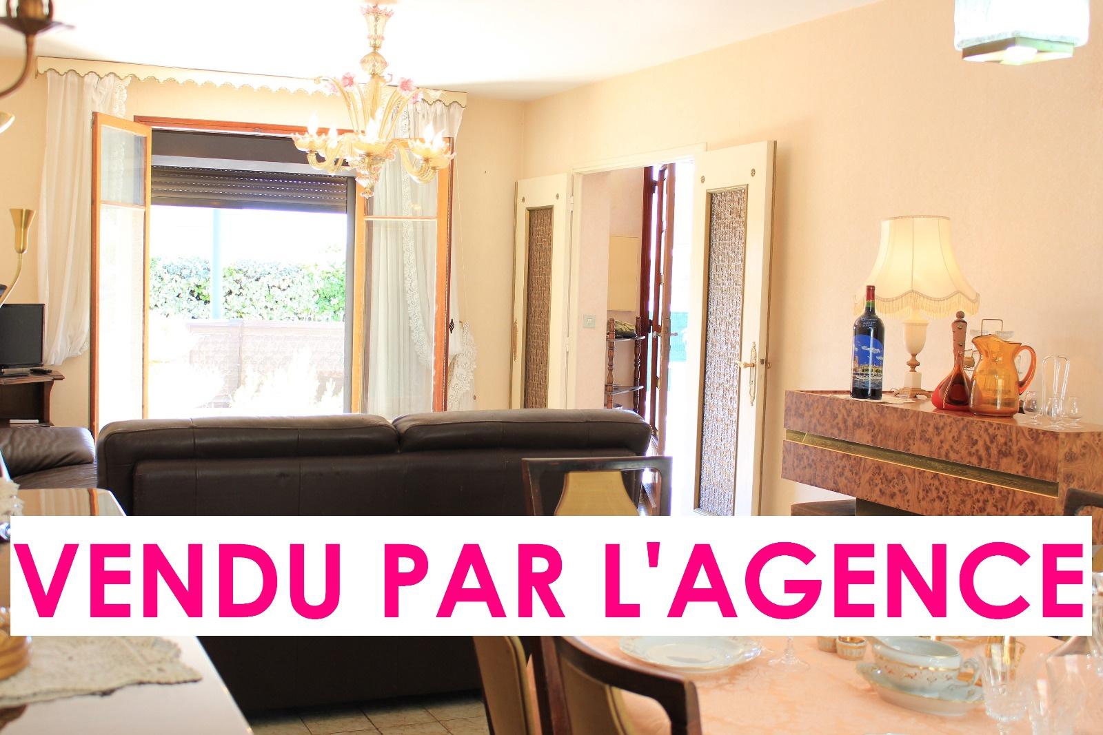 Image_2, Maison / villa, Six-Fours-les-Plages, ref :3008