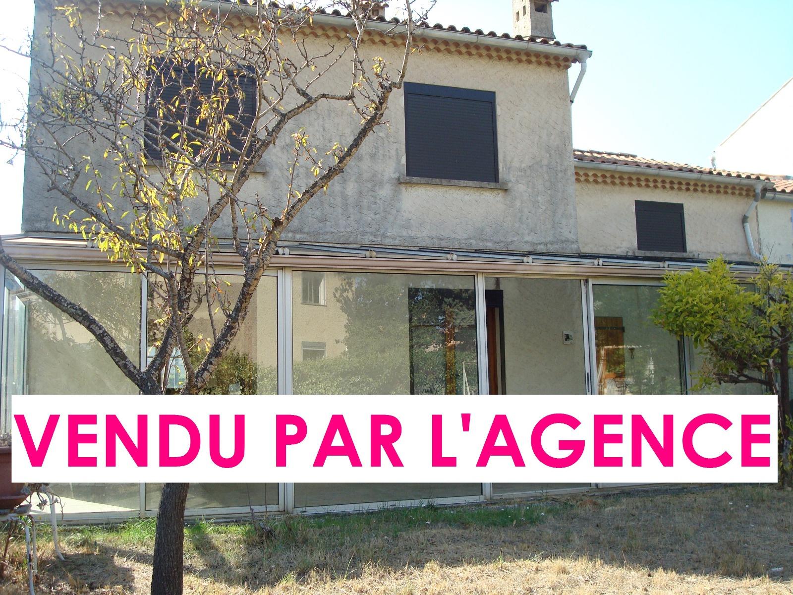 Image_1, Maison / villa, Six-Fours-les-Plages, ref :3008