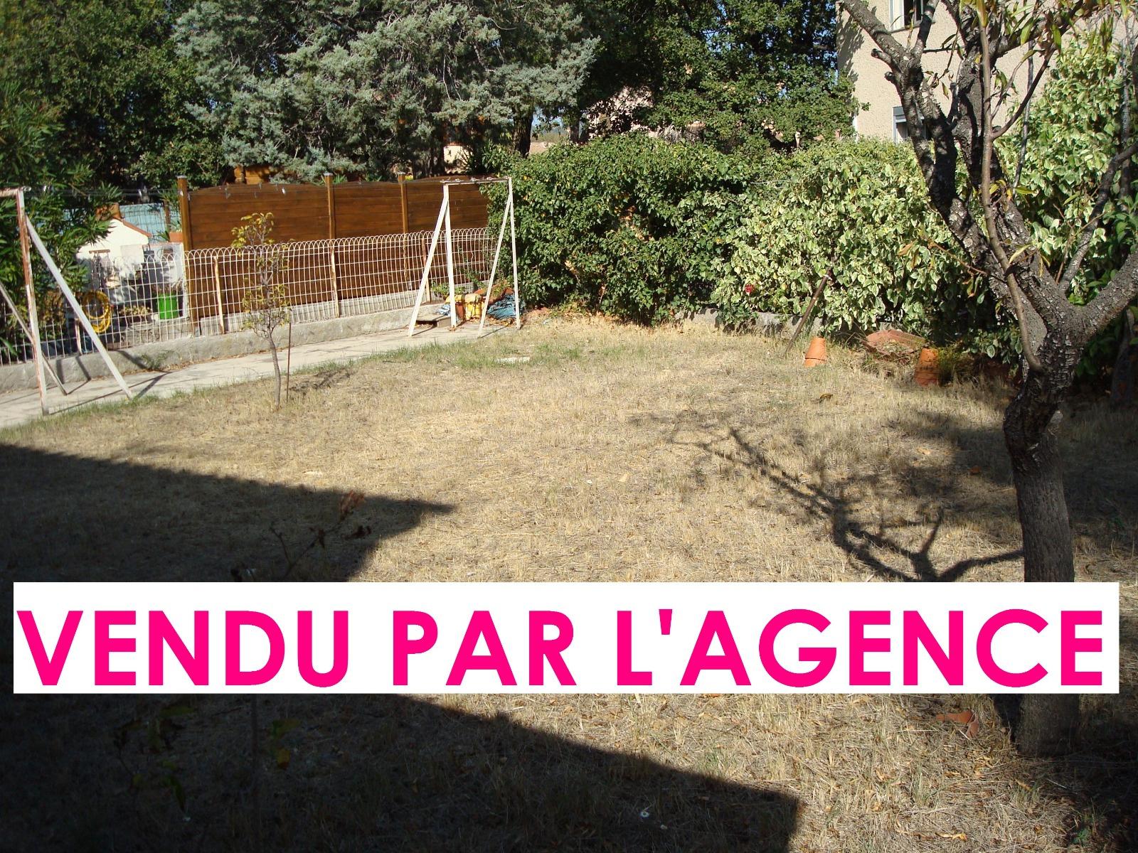 Image_3, Maison / villa, Six-Fours-les-Plages, ref :3008