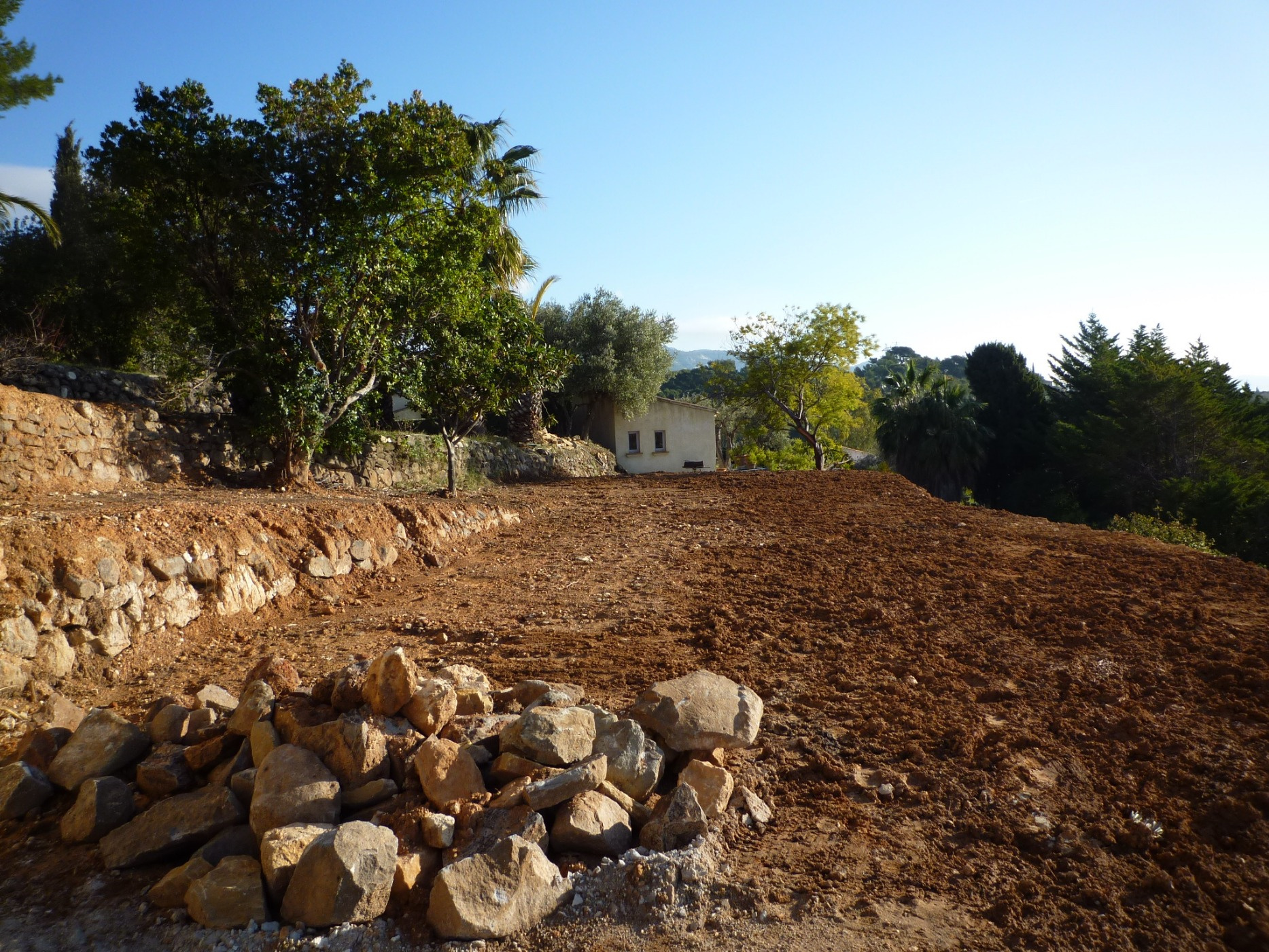 Image_7, Maison / villa, Ollioules, ref :3033