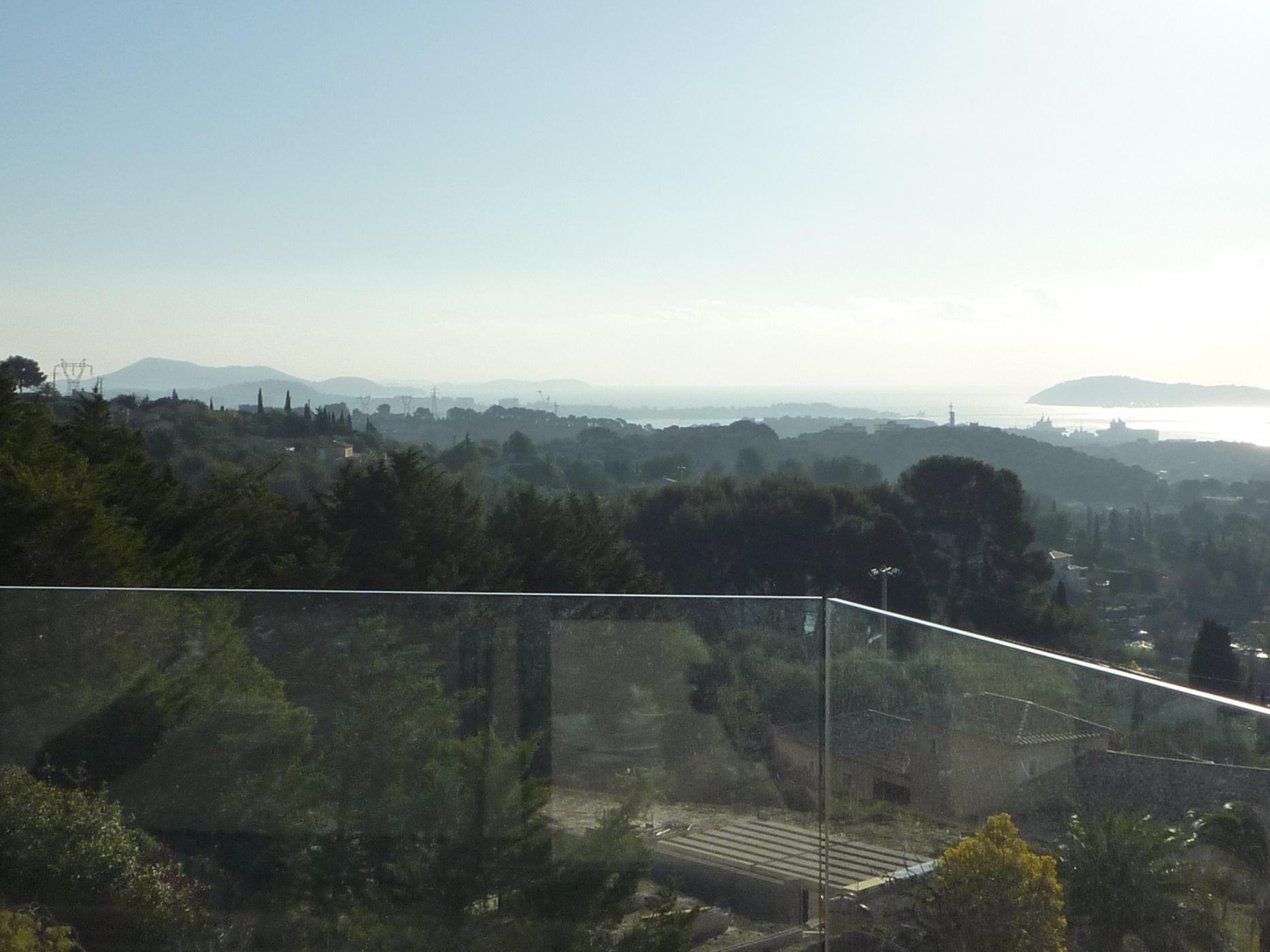 Image_2, Maison / villa, Ollioules, ref :3033