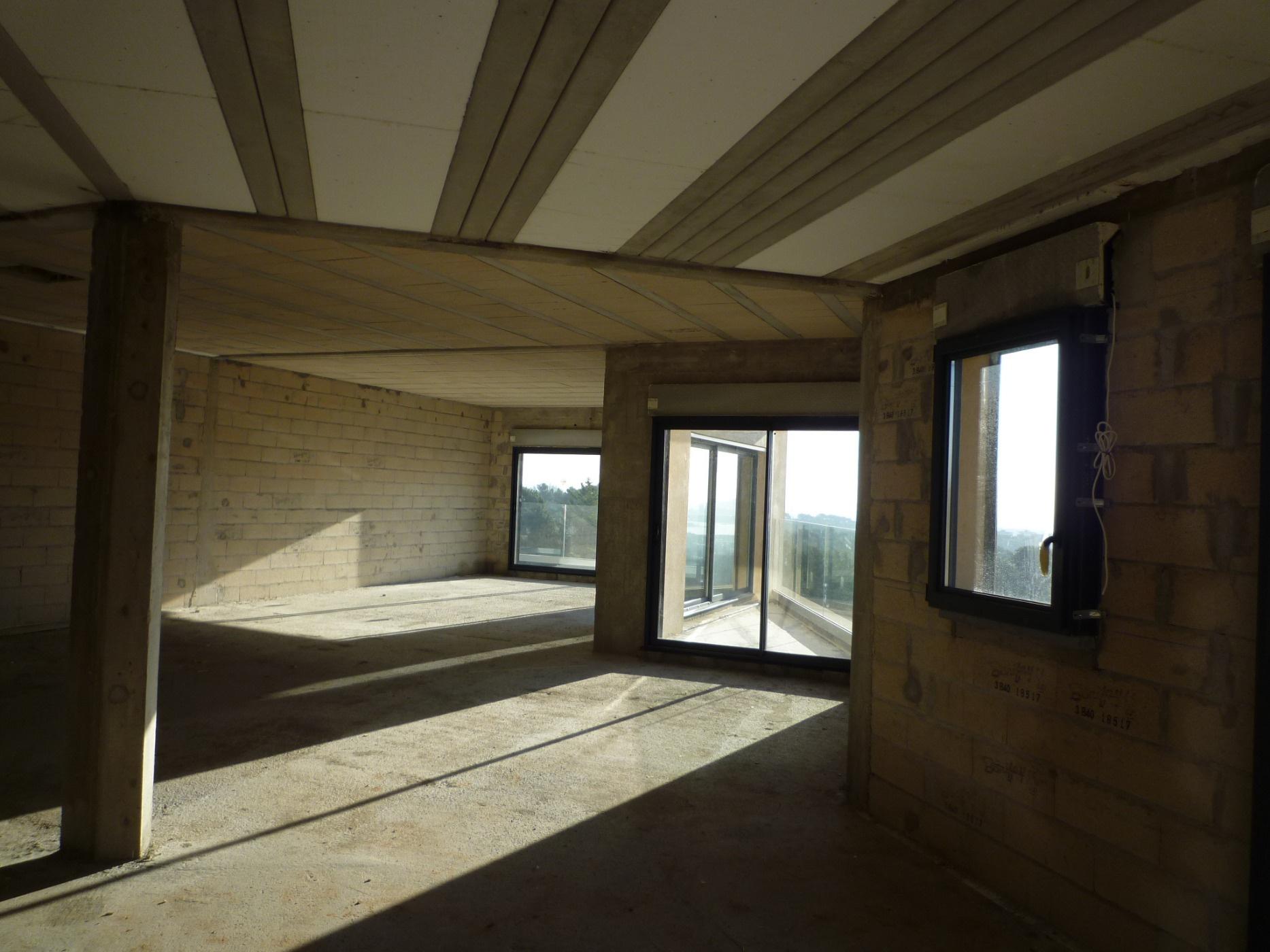 Image_5, Maison / villa, Ollioules, ref :3033