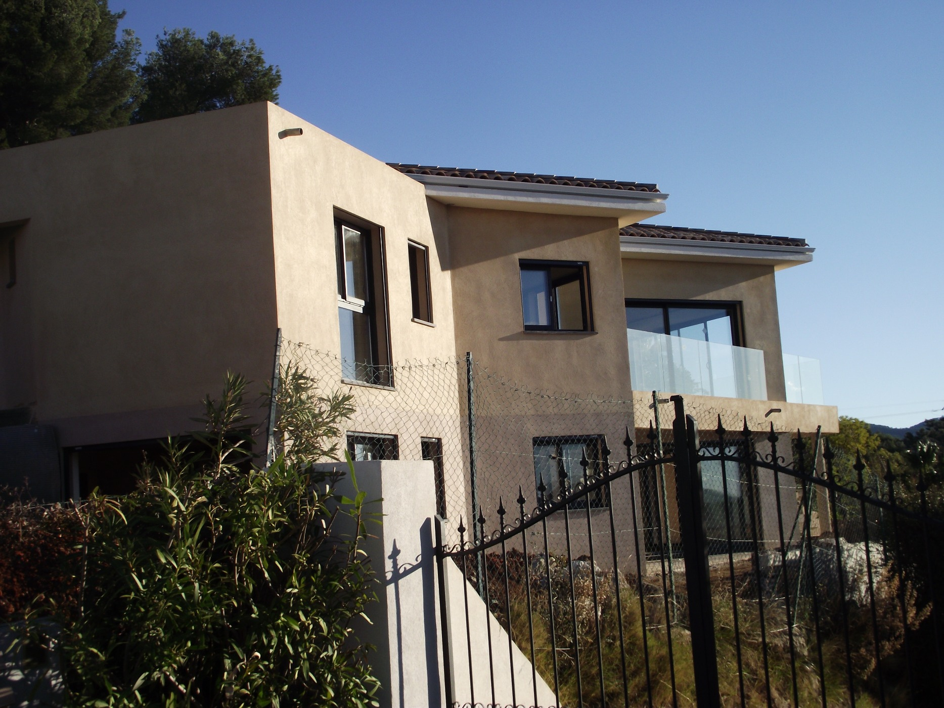 Image_3, Maison / villa, Ollioules, ref :3033