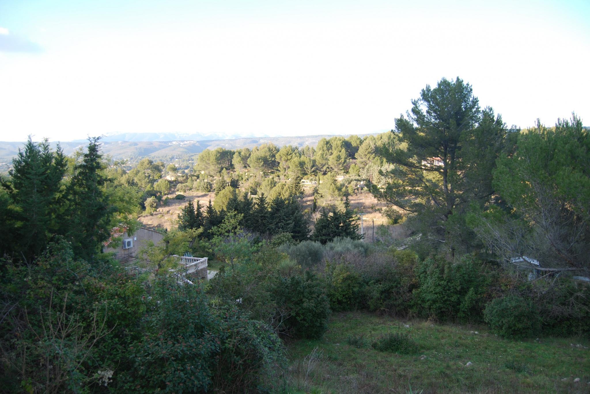 Image_4, Maison / villa, Le Castellet, ref :3158