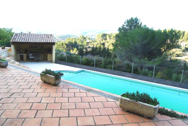 Image_1, Maison / villa, Le Castellet, ref :3158