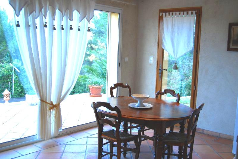 Image_15, Maison / villa, Le Castellet, ref :3158