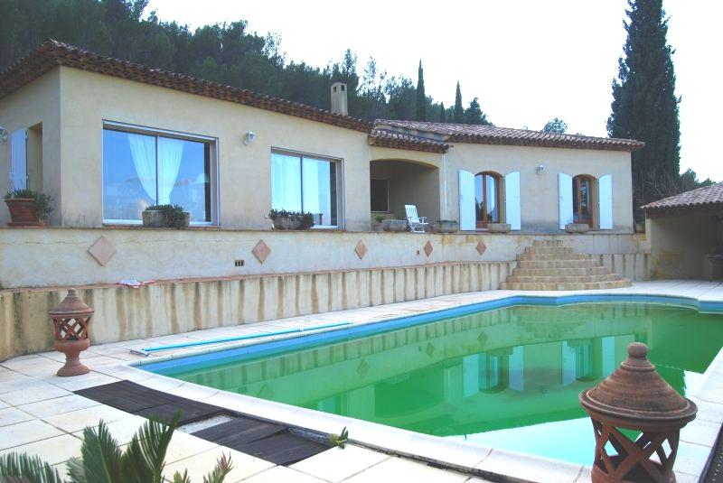 Image_2, Maison / villa, Le Castellet, ref :3158
