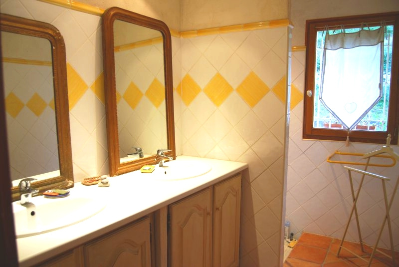Image_13, Maison / villa, Le Castellet, ref :3158