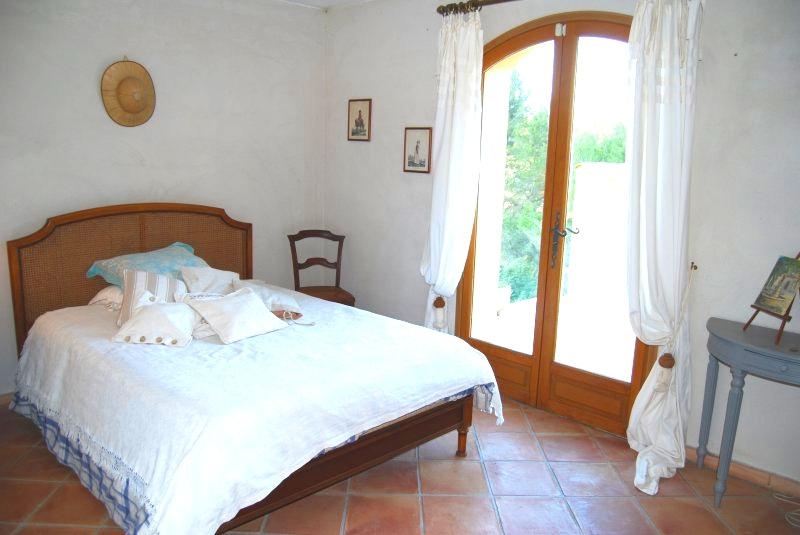Image_10, Maison / villa, Le Castellet, ref :3158