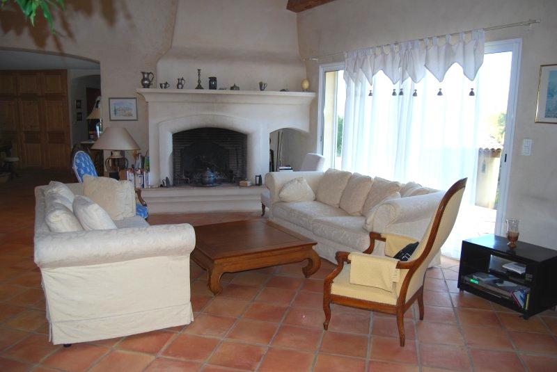 Image_6, Maison / villa, Le Castellet, ref :3158
