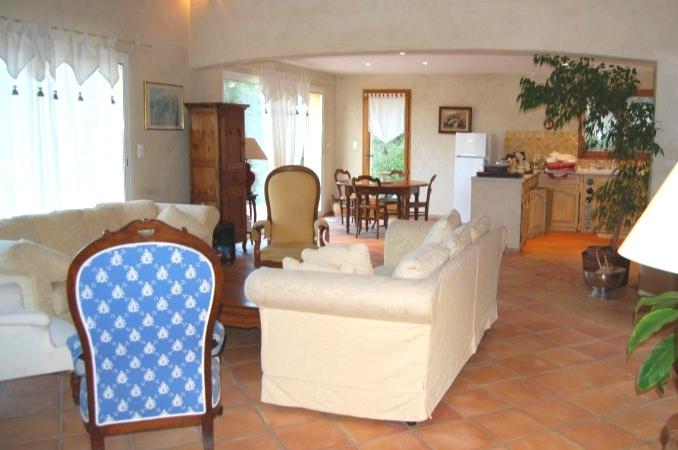 Image_7, Maison / villa, Le Castellet, ref :3158
