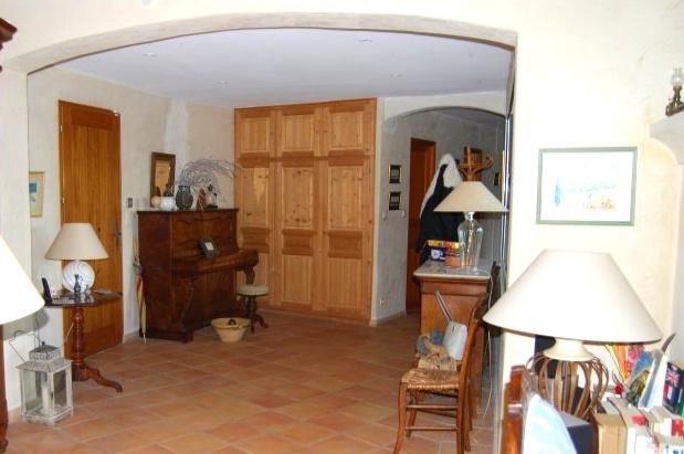 Image_5, Maison / villa, Le Castellet, ref :3158