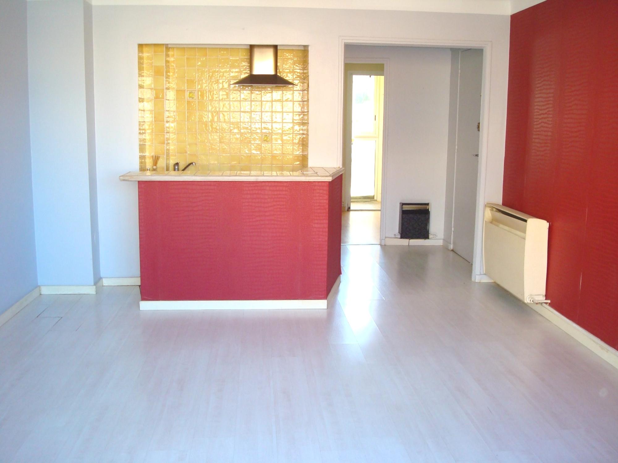 Image_2, Appartement, Six-Fours-les-Plages, ref :130918