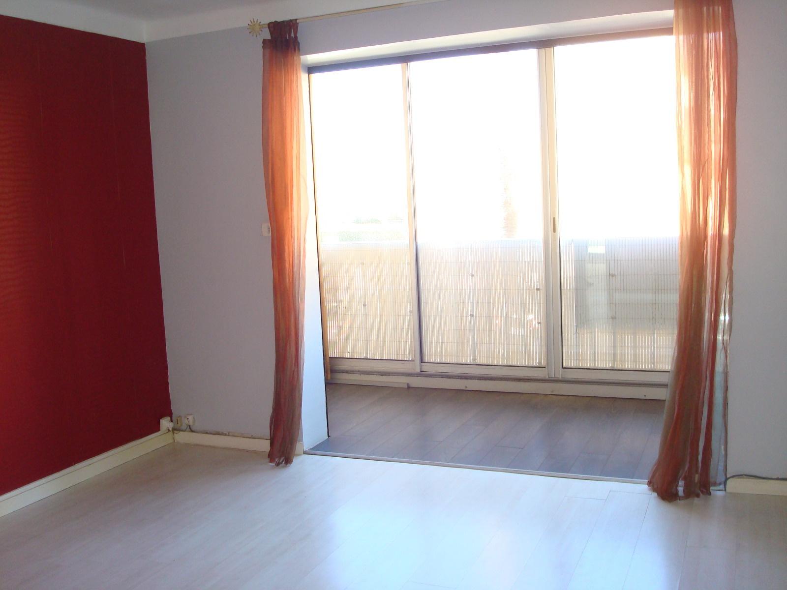 Image_1, Appartement, Six-Fours-les-Plages, ref :130918