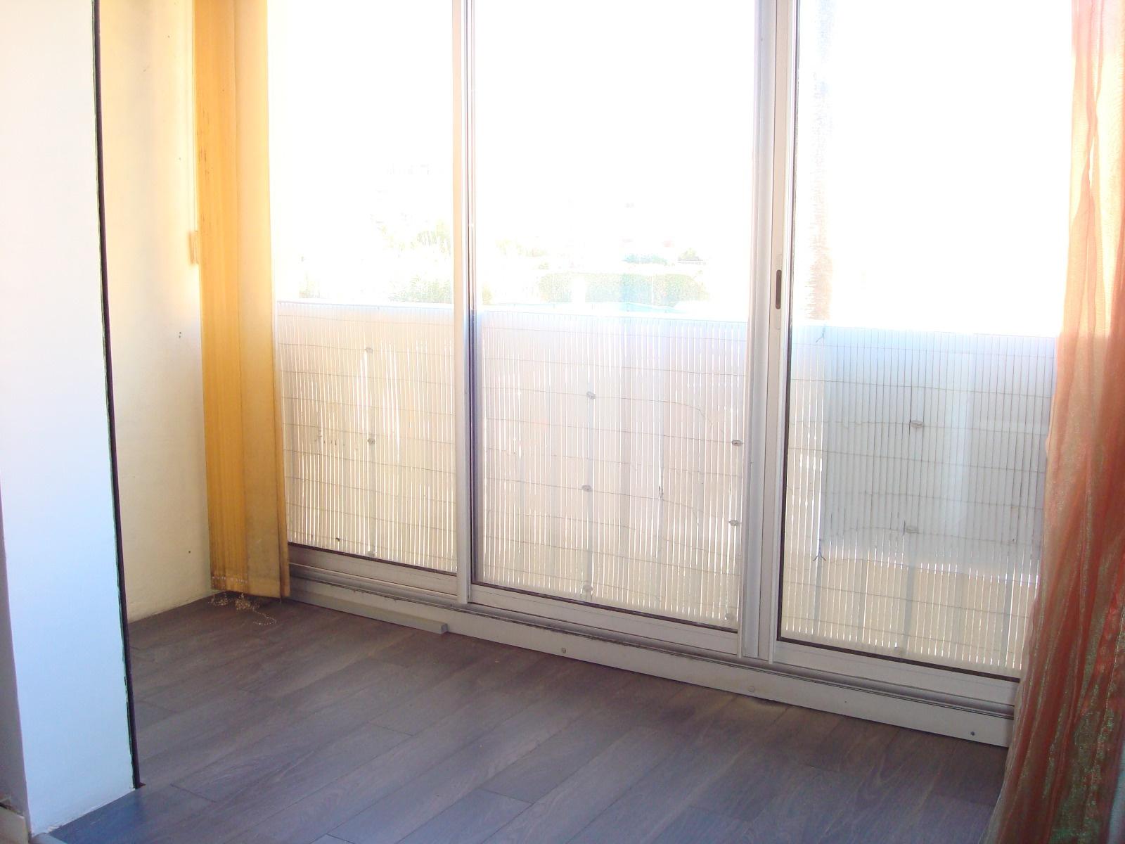 Image_3, Appartement, Six-Fours-les-Plages, ref :130918