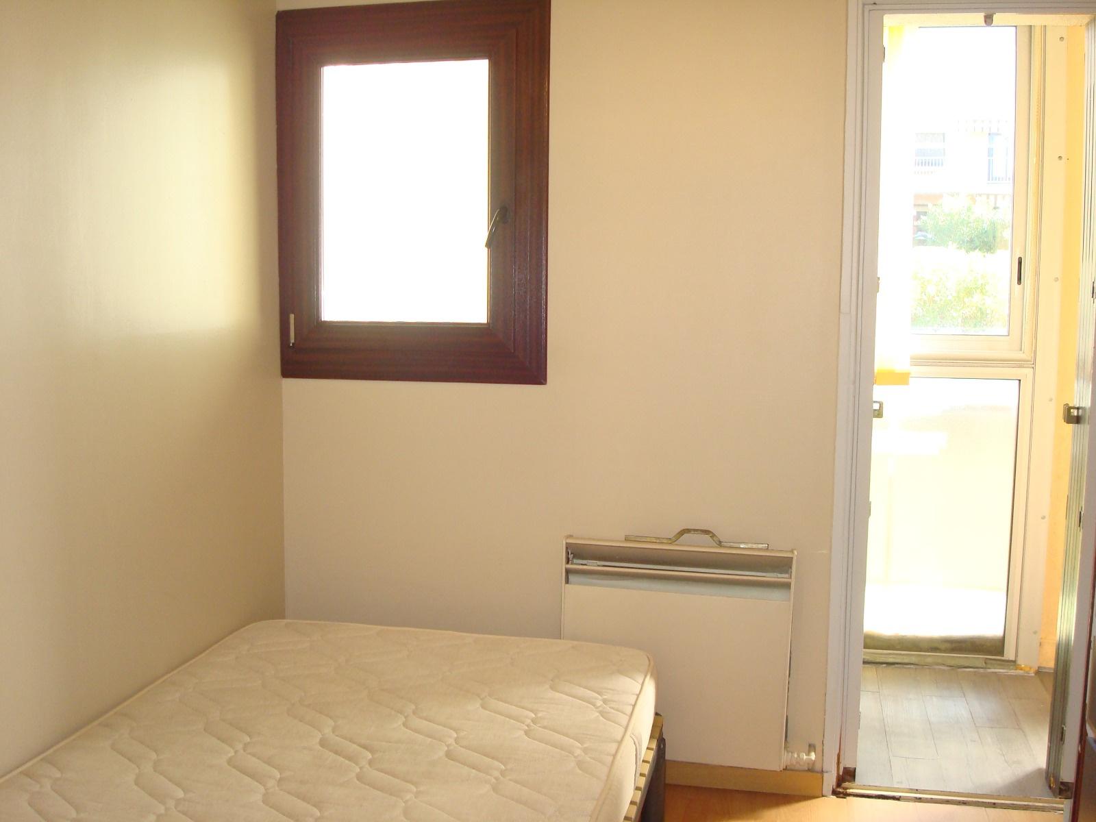 Image_5, Appartement, Six-Fours-les-Plages, ref :130918