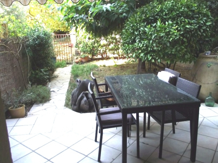 Image_1, Appartement, Toulon, ref :3116