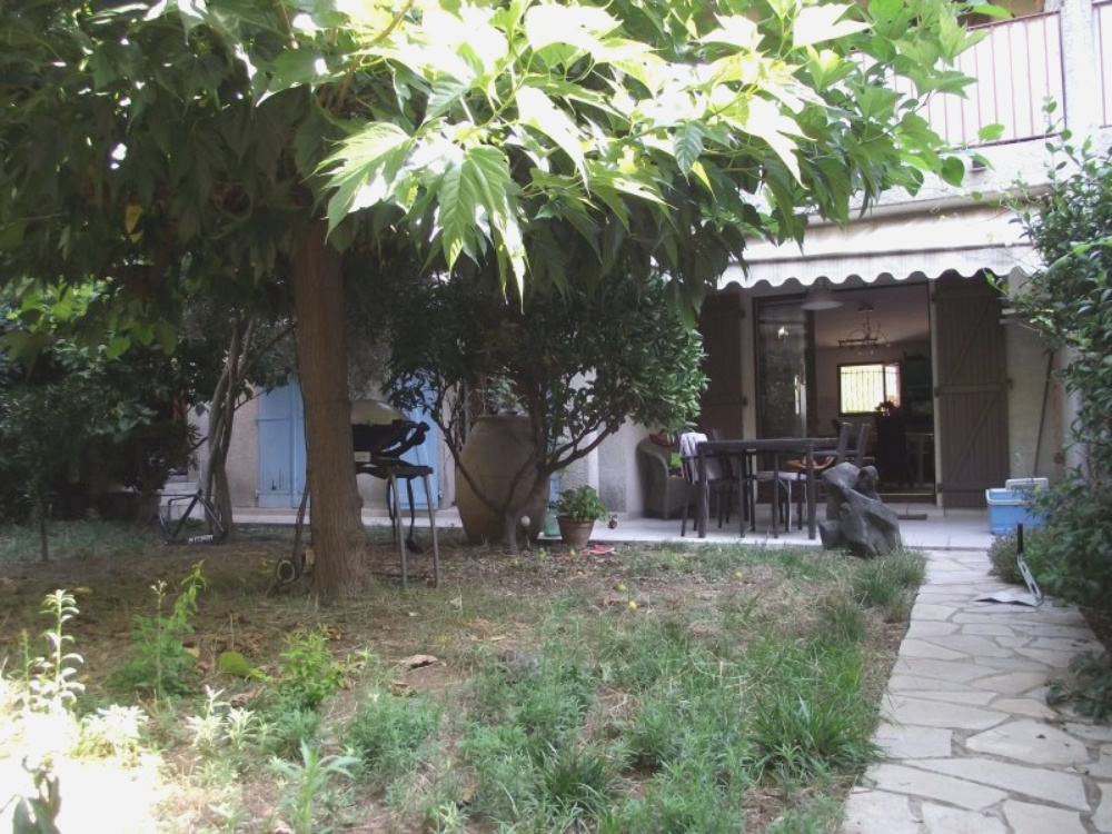 Image_2, Appartement, Toulon, ref :3116