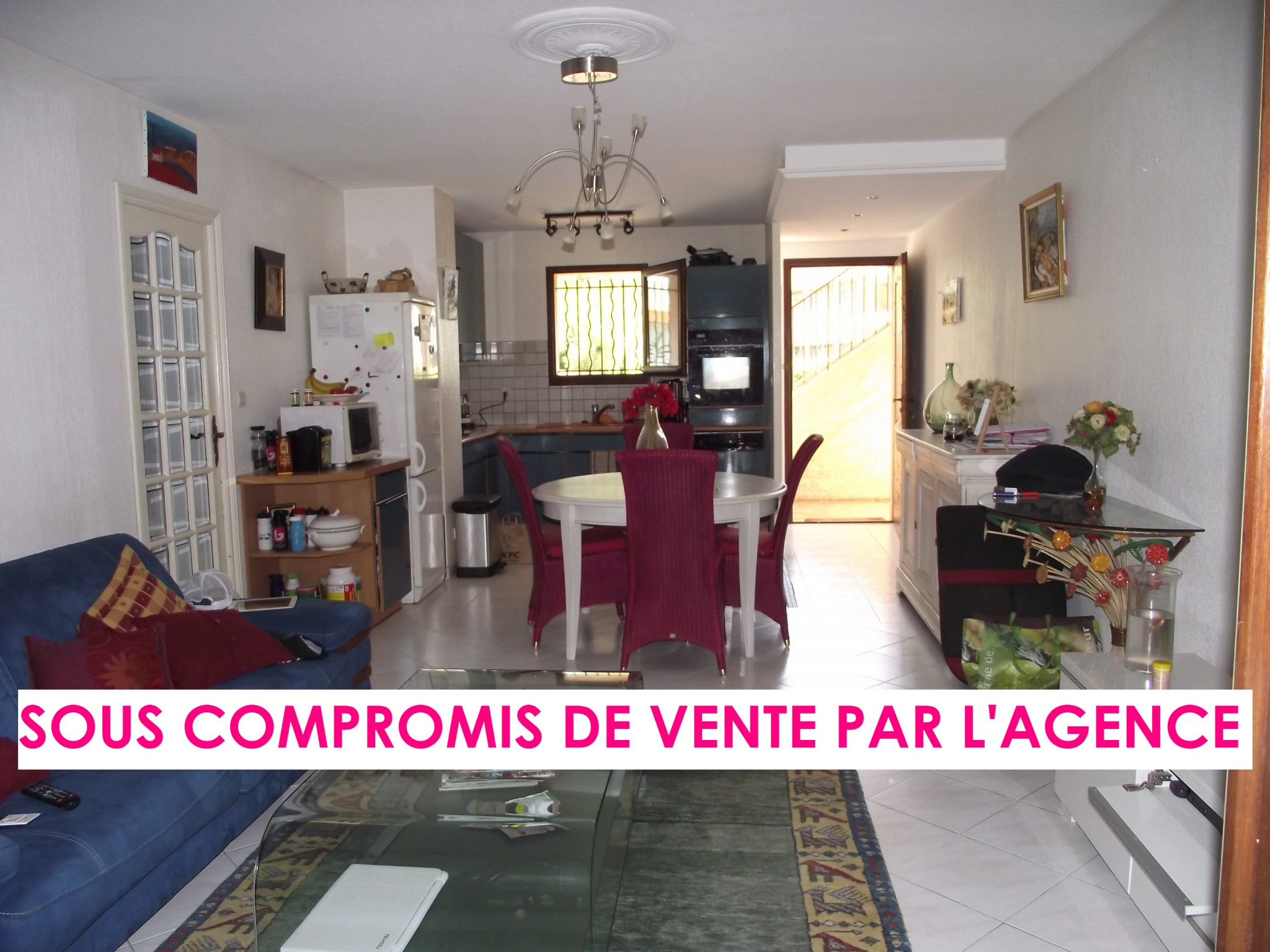 Image_3, Appartement, Toulon, ref :3116