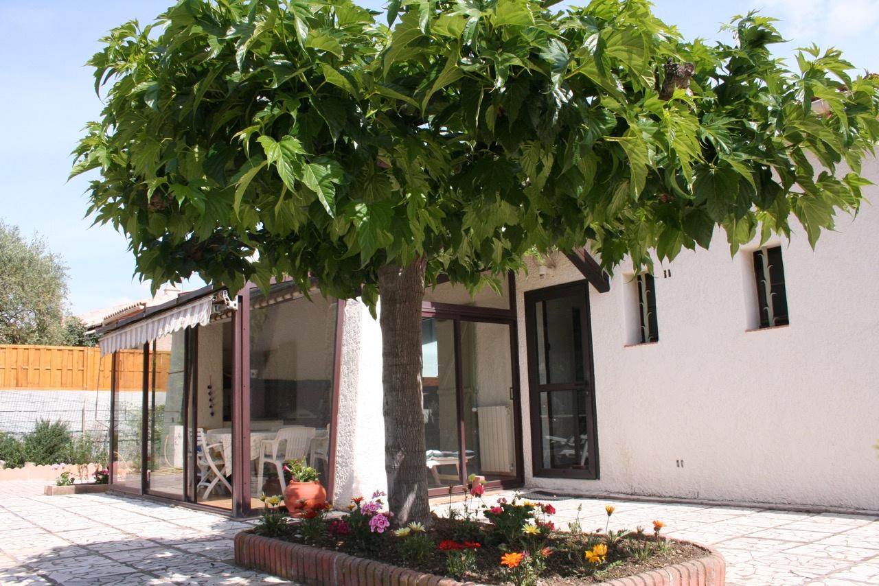 Image_1, Maison / villa, Le Beausset, ref :5001