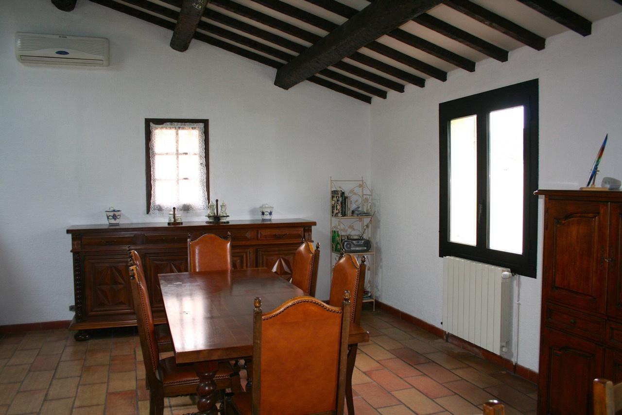 Image_4, Maison / villa, Le Beausset, ref :5001