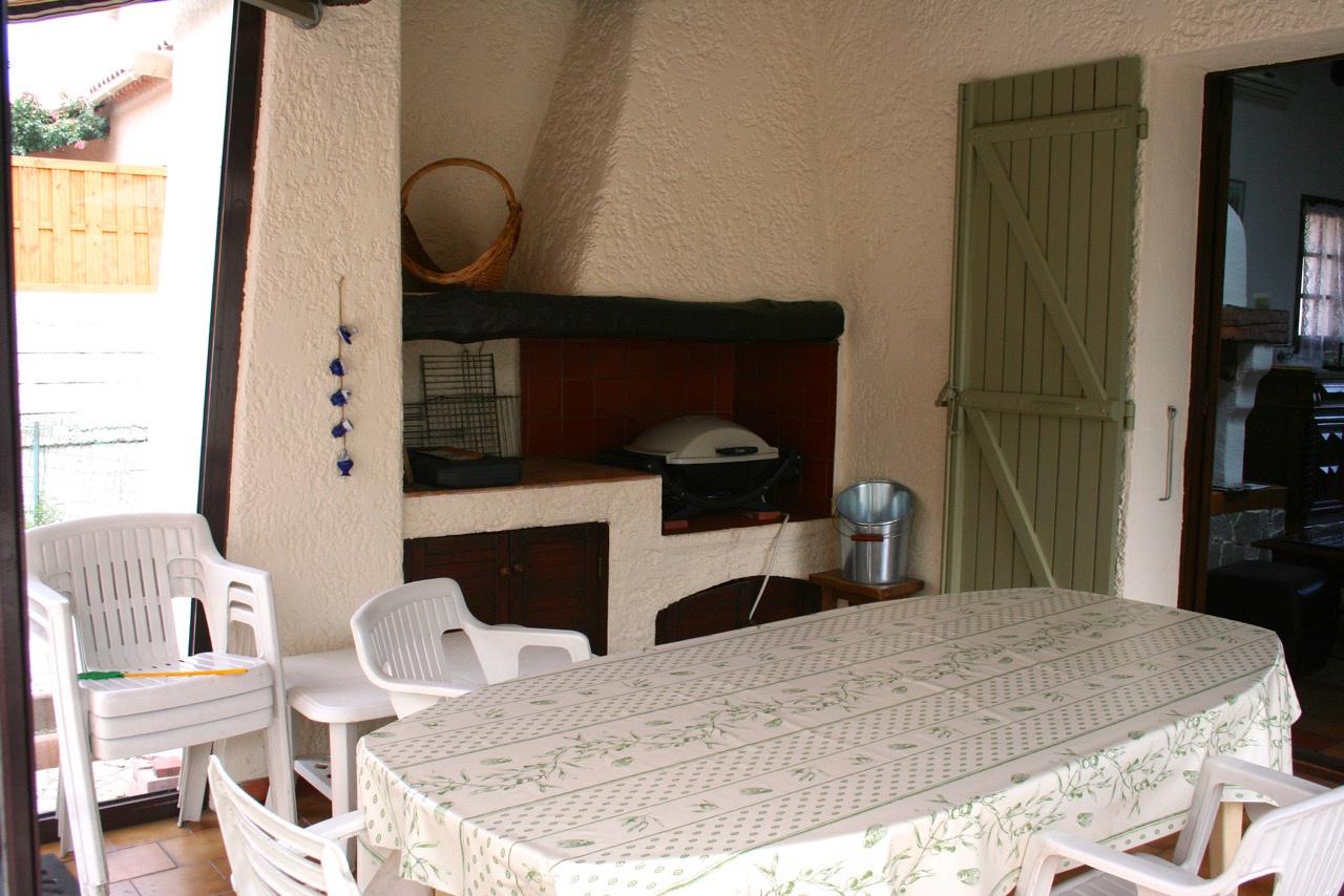 Image_6, Maison / villa, Le Beausset, ref :5001