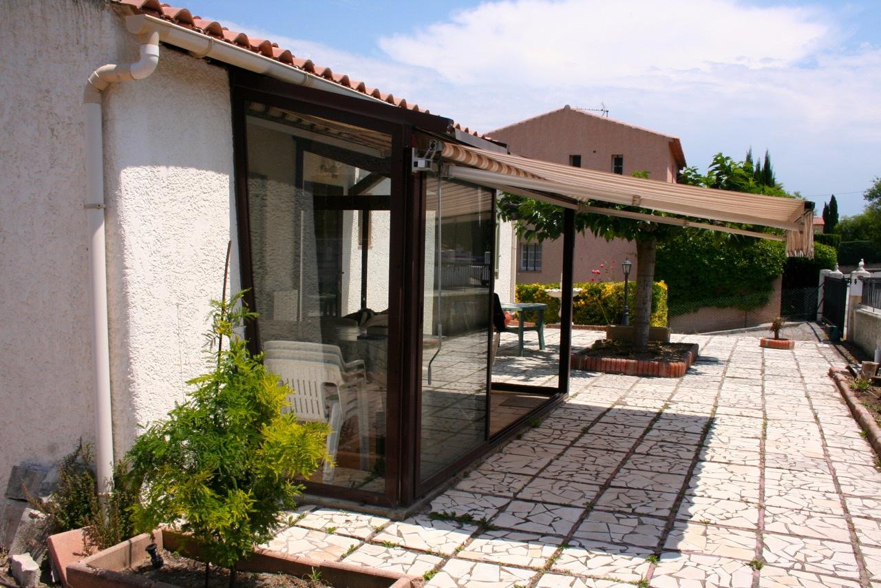 Image_3, Maison / villa, Le Beausset, ref :5001