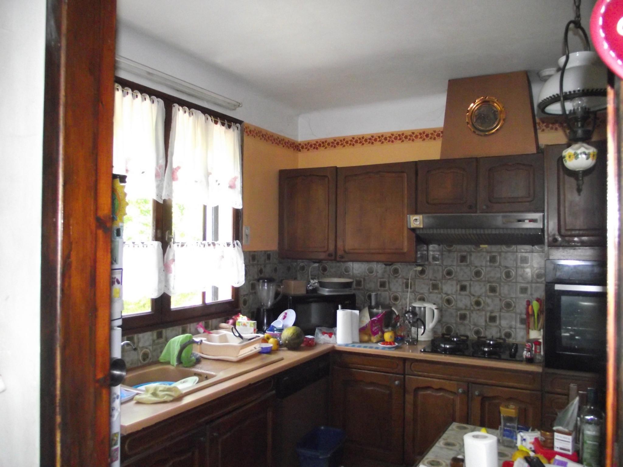 Image_6, Maison / villa, Ollioules, ref :3114a