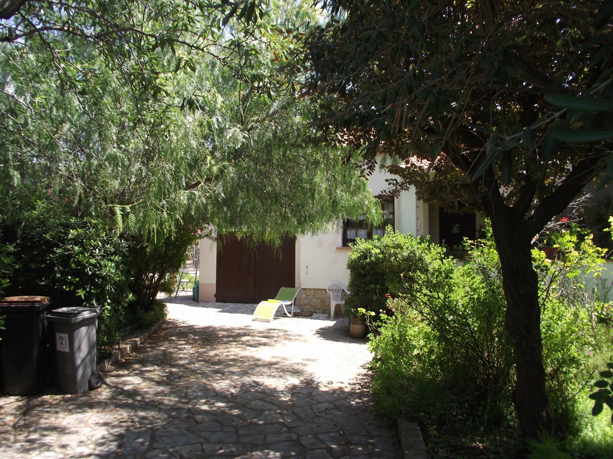 Image_2, Maison / villa, Ollioules, ref :3114a