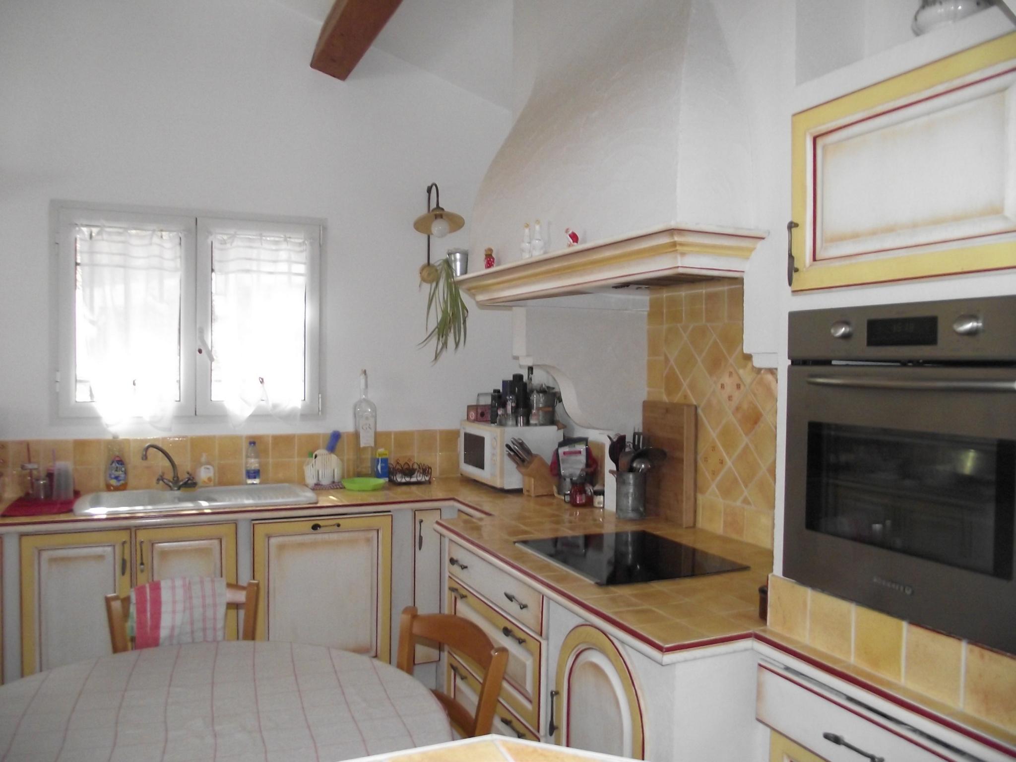 Image_5, Maison / villa, Le Revest-les-Eaux, ref :3123