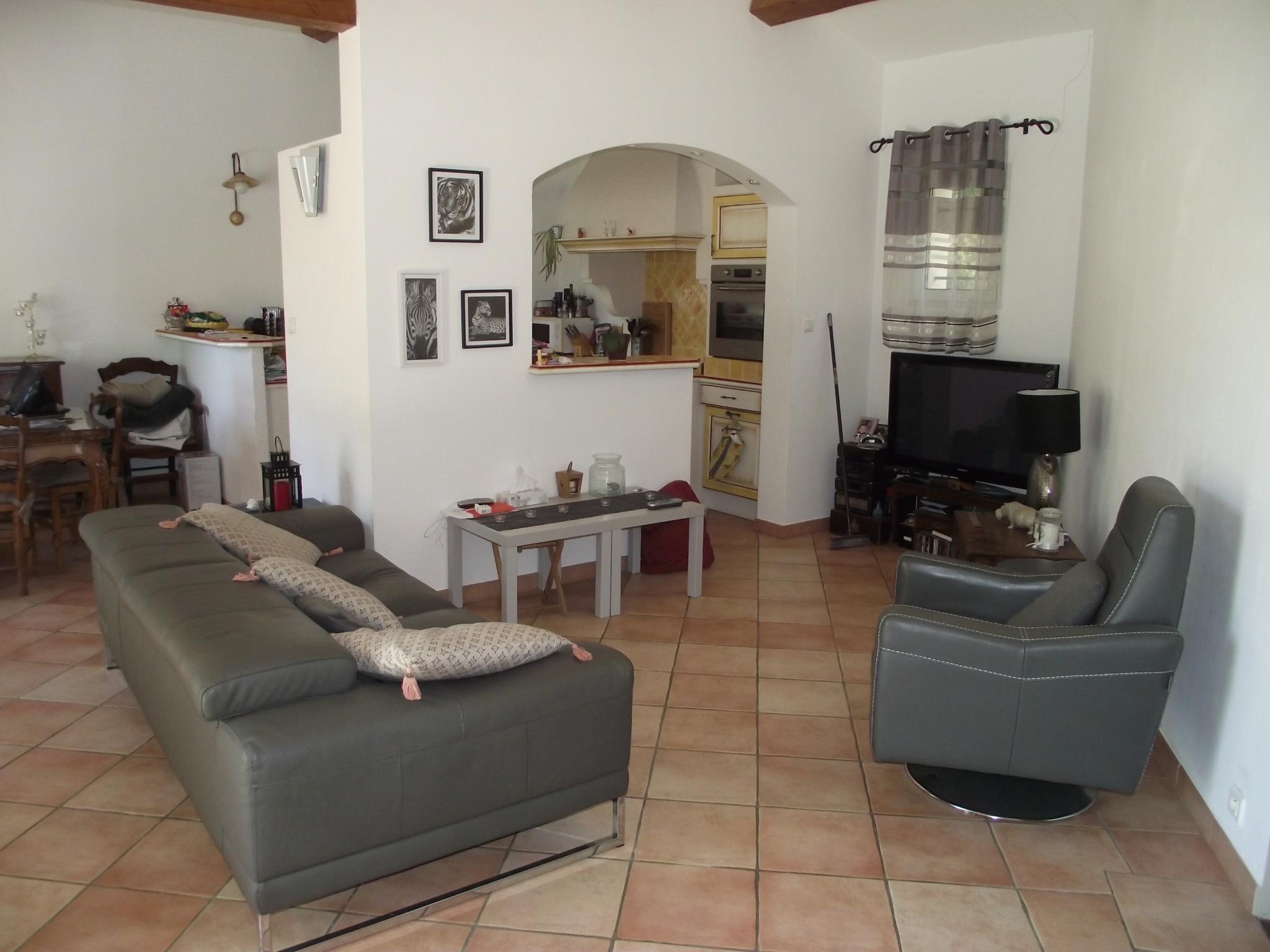 Image_4, Maison / villa, Le Revest-les-Eaux, ref :3123