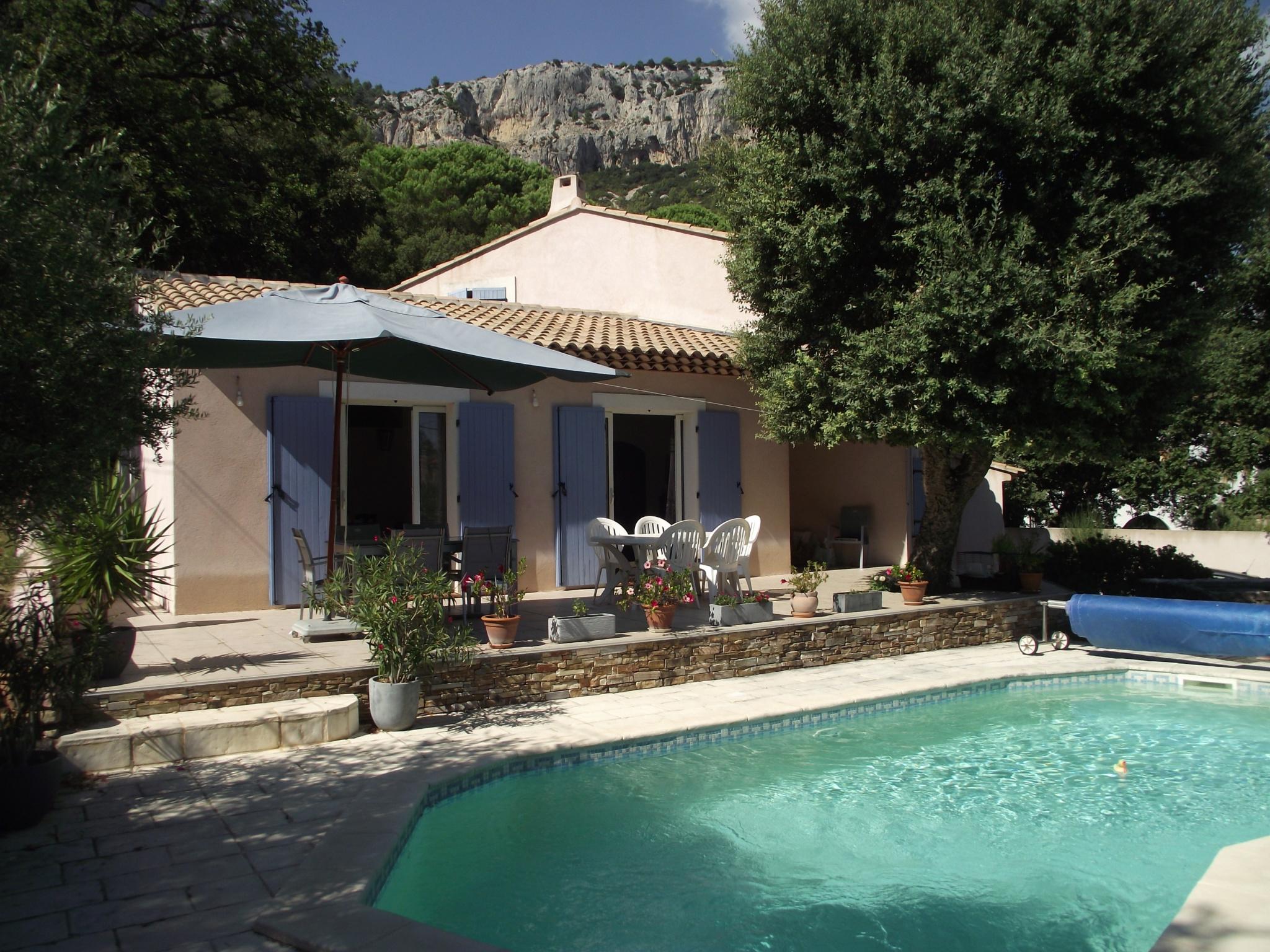 Image_2, Maison / villa, Le Revest-les-Eaux, ref :3123